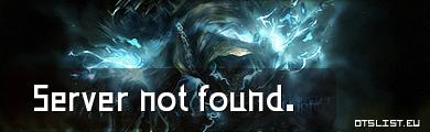 Forgotten Legend Evo