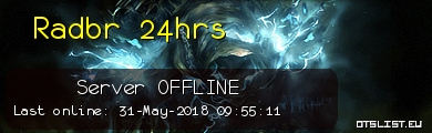 Radbr 24hrs