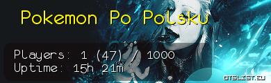 Pokemon Po Polsku