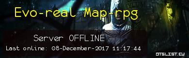 Evo-real Map-rpg