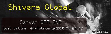 Shivera Global