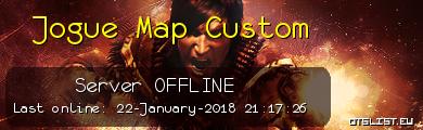 Jogue Map Custom