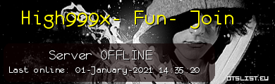 High999x- Fun- Join