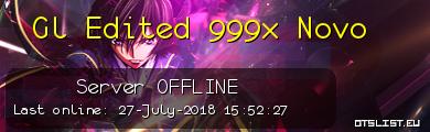 Gl Edited 999x Novo