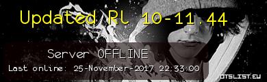 Updated Rl 10-11.44