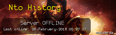 Nto History