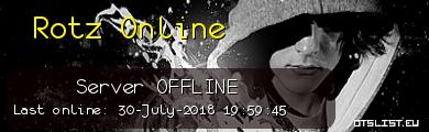 Rotz Online