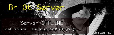 Br Ot Server