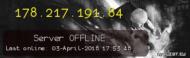 178.217.191.84