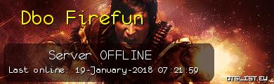 Dbo Firefun