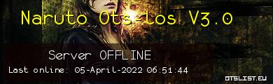 Naruto Ots-los V3.0