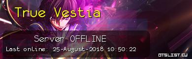 True Vestia