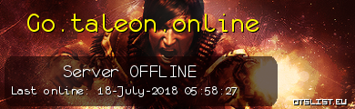 Go.taleon.online