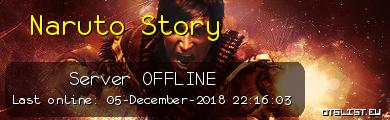 Naruto Story