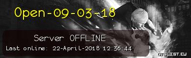 Open-09-03-18