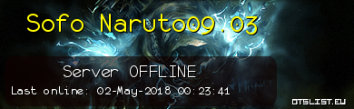 Sofo Naruto09.03