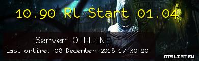 10.90 Rl Start 01.04