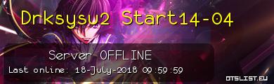 Drksysu2 Start14-04