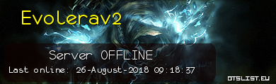 Evolerav2