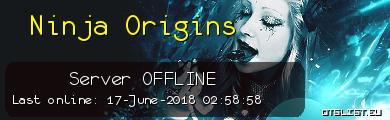 Ninja Origins