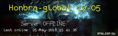 Honbra-global 10-05