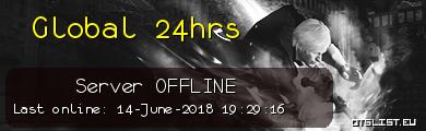 Global 24hrs