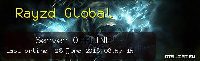 Rayzd Global