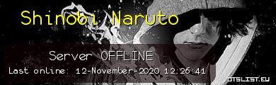 Shinobi Naruto