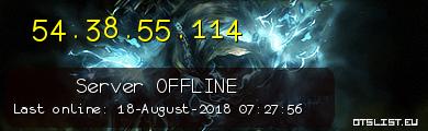 54.38.55.114