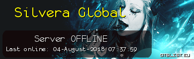 Silvera Global