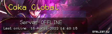 Coka Global