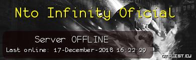 Nto Infinity Oficial