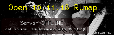 Open 10.11.18 Rlmap