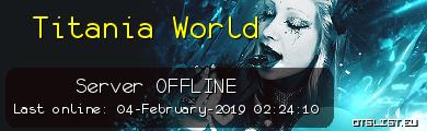 Titania World