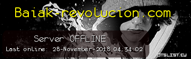 Baiak-revolucion.com