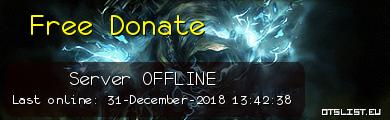 Free Donate