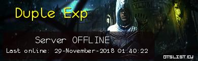Duple Exp