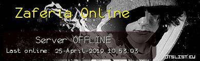 Zaferia Online