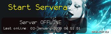 Start Servera
