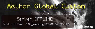 Melhor Global Custom
