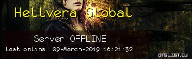 Hellvera Global
