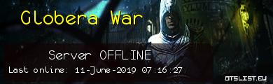 Globera War
