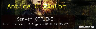 Antica Globalbr