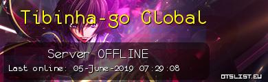 Tibinha-go Global