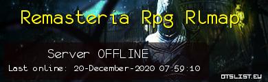 Remasteria Rpg Rlmap