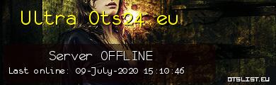 Ultra Ots24.eu