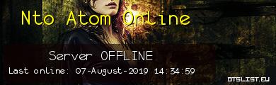 Nto Atom Online