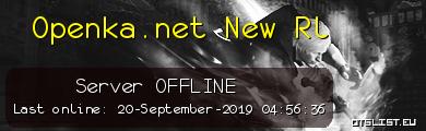 Openka.net New Rl