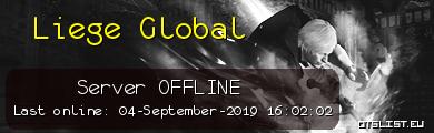 Liege Global