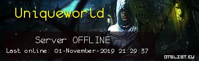 Uniqueworld